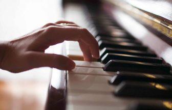 北海道のピアノ買取のイメージ画像